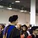 Graduation-160
