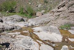 Крим Зеленогір'я і водоспад Арпат InterNetri Ukraine 2010 030