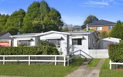 27 Berrima Road, Moss Vale NSW