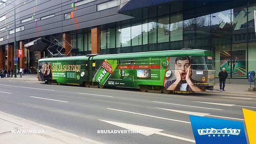 Info Media Group - Pan Pivo, BUS Outdoor Advertising 04-2018   (1)