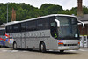 EK51KYZ (southlancs) Tags: essexindependents essexbuses setra eastanglianbuses tendringtravel bone s315gthd