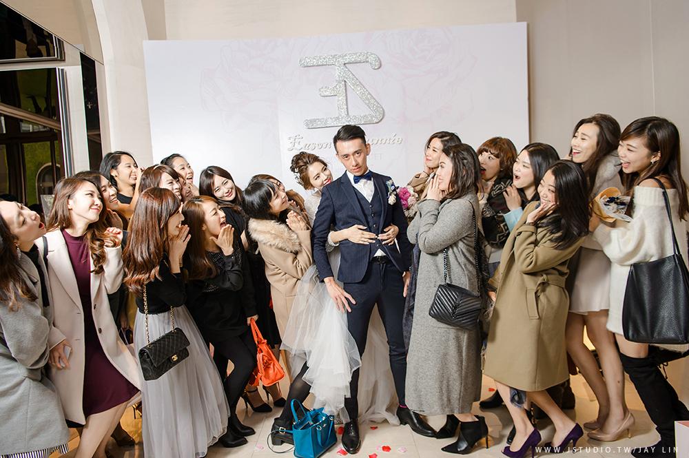 婚攝 台北萬豪酒店 台北婚攝 婚禮紀錄 推薦婚攝 戶外證婚 JSTUDIO_0170