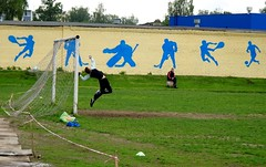 Dnepr Mogilev D 0:1 FK Minsk D (fchmksfkcb) Tags: dneprmogilev fkminsk dnepr mogilev d fk minsk dobleri doblori football fusball soccer reserve reserves belarus weisrussland belorus mahileu