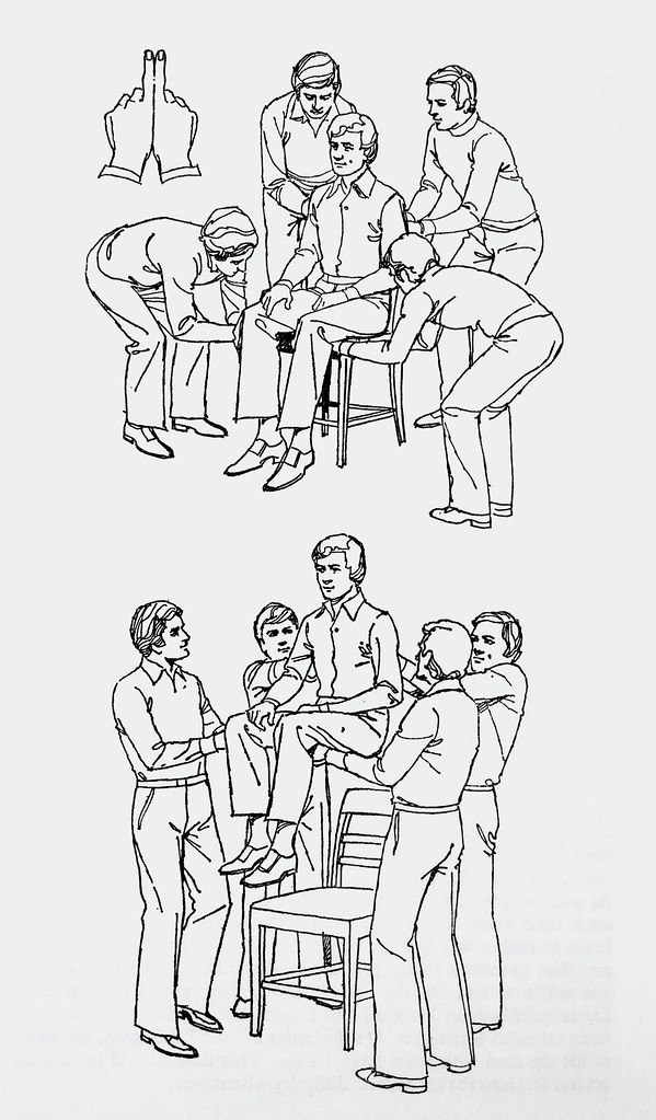 the world u0026 39 s best photos of drawing and people