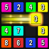 Impossible Nine : 2048 Puzzle  1.6.4 (xiaoan2) Tags: fun free puzzle games