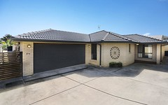 57B Squadron Crescent, Rutherford NSW