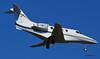 Beech Premier I n° RB-48 ~ D-IATT  Vibro Air Flugservice (Aero.passion DBC-1) Tags: spotting lbg 2010 dbc1 david biscove bourget aeropassion avion aircraft aviation plane airport beech premier ~ diatt vibro air flugservice