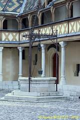 IMG_8532 (Patrick Williot) Tags: france bourgogne beaune 21 cotedor hospices hoteldieu