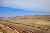 Strike Valley Overlook (JordanFiveOh) Tags: torrey utah unitedstates us