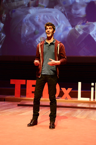 "TEDxLille 2018 • <a style=""font-size:0.8em;"" href=""http://www.flickr.com/photos/119477527@N03/27846974028/"" target=""_blank"">View on Flickr</a>"