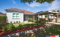 6 Kooreela Street, Kingsgrove NSW