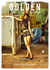 Fashion (Abilesh Photography) Tags: abileshphotography attitude art artist aa abilesh actor actress almighty aqua fashion nature shades sexy shoot fossils exclusives elinchrom evening eyes beauty people female veena bliss classic colours chennai denim model india outdoor realbeauty potfolios portfolio green lights photography hot hair happiness lips women blossoms portrait pondy pink happy queen creator smoking tale toned truelife vintage