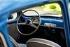 2018 04 - Seat starodobni avtomobili - prva voznja - Avtomobilnost - foto Miha Merljak (miha.merljak) Tags: praga ceska cz seat 800 1964