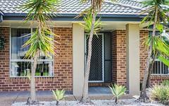 20 Sinclair Avenue, Singleton NSW