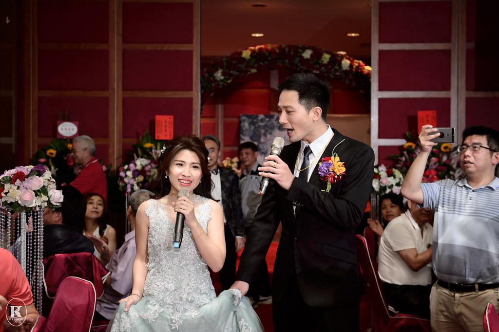 台南婚攝_總理大餐廳_283
