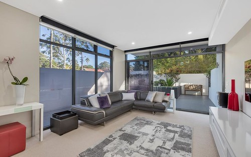 1001/280 Burns Bay Rd, Lane Cove NSW 2066