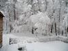 2018.03.13-16.57.24 (Pak T) Tags: blizzard house olympus1260mm snow storm swd white zd zuikodigital