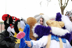 SAM_8691.jpg (Silverflame Pictures) Tags: hondachtigen draak costumeplay fukumi cosplay pokémon ninetales 2018 furry april canine dragon furrie costume grouppicture