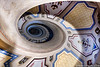 CaVignChioDO (Marco Pacini) Tags: marcopaciniphoto vignola scala stairs stair architecture architettura archilovers