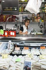 _DSC1075 (Toni M. Micó) Tags: fotoespai tonimmicó mercat market marche mercado santandreudepalomar parada