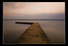 Serenity (viviennenoonan) Tags: boats ndfilter water westkirby