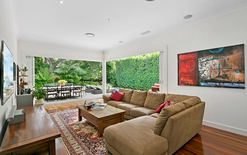 40 Balfour Rd, Bellevue Hill NSW 2023