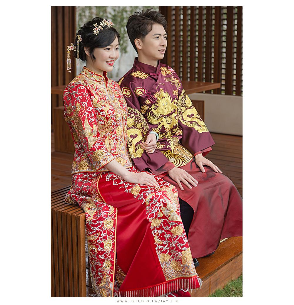 婚攝 日月潭 涵碧樓 戶外證婚 婚禮紀錄 推薦婚攝 JSTUDIO_0041