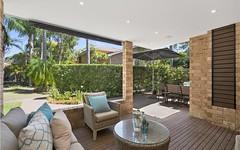 47/30 Macpherson Street, Warriewood NSW