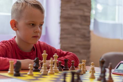 Grand Prix Spółdzielni Mieszkaniowej V Turniej-35