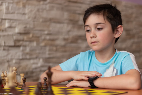 Grand Prix Spółdzielni Mieszkaniowej V Turniej-116