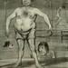DAUMIER Honoré,1839 - Peur des Ecrevisses (Maison de Balzac) - Detail 9