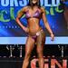 #153 Stephanie Obradovich