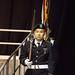 Graduation-246