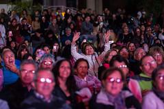 Día de la Madre: Andres de León (muniarica) Tags: arica chile muniarica municipalidad ima andresdeleon musica cantantes show diadelamadre alcalde gerardoespindola concejal patriciogalvez espectaculo