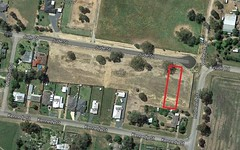 Lot 2 - 194 Jude Street, Howlong NSW