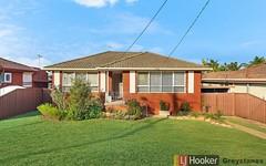 18 Braeside Road, Greystanes NSW