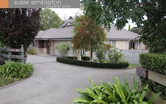 61B Southey St, Mittagong NSW