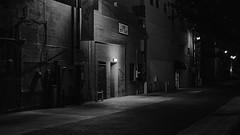 mesa 01587 (m.r. nelson) Tags: mesa arizona america southwest usa mrnelson marknelson markinaz blackwhite bw monochrome blackandwhite streetphotography urban downtownmesa newtopographic urbanlandscape artphotography