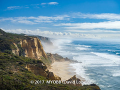 Portugal 2017-9041741 (myobb (David Lopes)) Tags: 2017 allrightsreserved atlanticocean europe nazare portugal absence beach clifft copyrighted mist nature nopeople ocean outdoor plant scenicnature seascape sky tourism touristattraction tranquilscene tranquilty traveldestination vacation water watersedge waves ©2017davidlopes