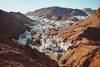 mutrah (dogslobber) Tags: oman omani arab arabic arabian peninsula middle east adventure travel wander wanderlust muscat mutrah urban neighborhood