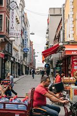 DSCF0966 (KirillSokolov) Tags: istanbul turkey tr trip travel fujifilmru fujifilm xtrance mirrorless kirillsokolov путьсамурая турция путешествие путешествия стамбул беззеркалка кириллсоколов улица стрит street streetphoto