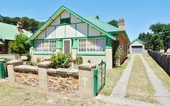 1387 Castlereagh Highway, Lidsdale NSW