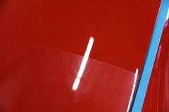 Ferrari_550_Maranello_swissvax_07 (Detailing Studio) Tags: detailing studio lyon swissvax ferrari 575 maranello rénovation peinture rosso corsa traitement lavage décontamination polissage lustrage protection cire carnauba concorso autobahn cuir micro rayures
