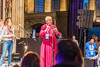 Bishop Nicholas' Blessing (Diocese of Salisbury) Tags: pentecost salisburycathedral salisbury ecumenical christian church thykingdomcome
