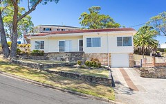 10 Darryl Place, Gymea Bay NSW