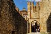 """Entrata al borgo (danilocolombo69) Tags: castello danilocolombo danilocolombo69 mastio nikonclubit """"nikonflickraward"""" greatphotographers"""