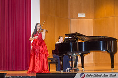 "Concierto de la violinista Aisha Syed en Valencia - Mayo 2018 • <a style=""font-size:0.8em;"" href=""http://www.flickr.com/photos/136092263@N07/28388456428/"" target=""_blank"">View on Flickr</a>"