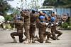Γυναίκες Ειρηνευτικών Δυνάμεων στη Λιβερία (UNMIL, 2008) (UN Regional Information Centre) Tags: monrovia freetown liberia sierraleone