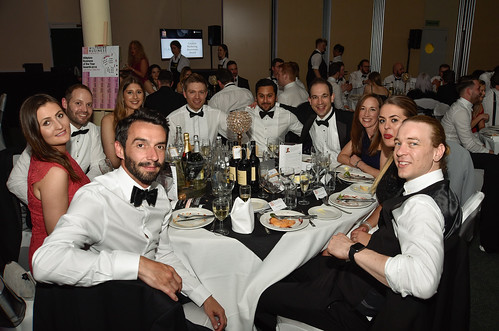 Wiltshire Business Awards 2018 TABLES - GP1283-19