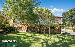 13 Pinetree Drive, Carlingford NSW
